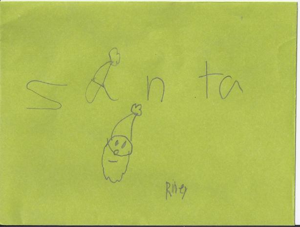 12-12-12 Letter to Santa0001
