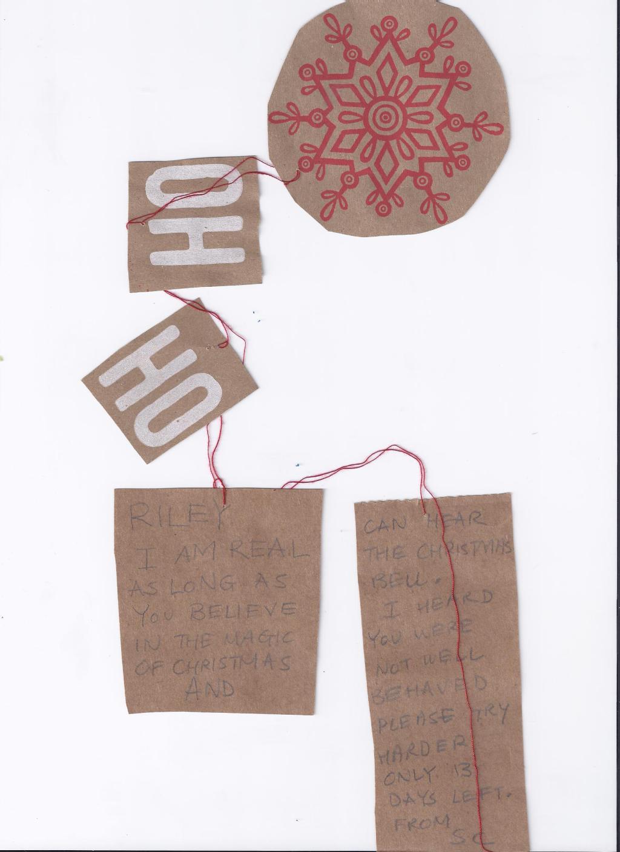12-12-12 Letter to Santa0004